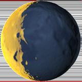 Фото №3 - Гадаем на Луне: чем порадует середина недели