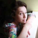 Мария Какушадзе