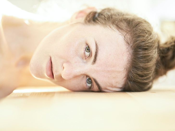 Фото №2 - Опасная ипохондрия: как перестать постоянно искать у себя симптомы разных болезней