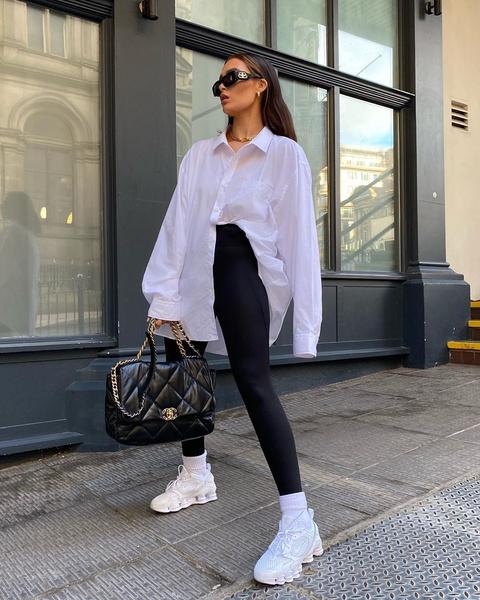 Фото №1 - Модные лайфхаки: как выглядеть дорого, если нет денег