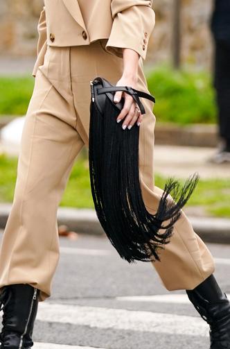 Фото №5 - Модная психология: что может рассказать о вас любимая сумка