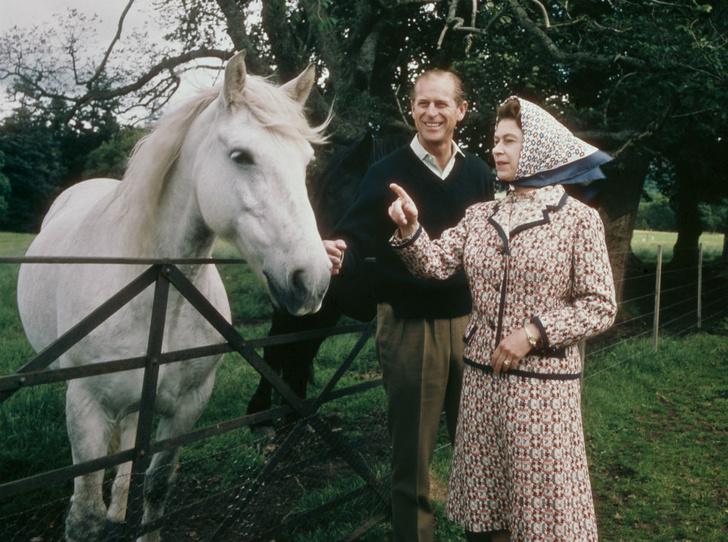 Фото №3 - Определяя эпоху: 5 важных королевских правил, которые изменила Елизавета