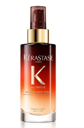 Ночная питательная сыворотка для волос Kerastase Nutritive Night Serum