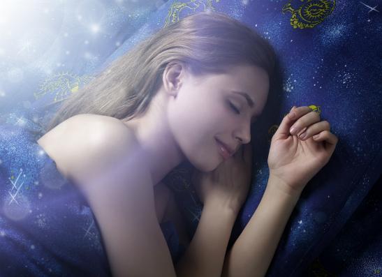 Фото №10 - 10 советов, как легко проснуться