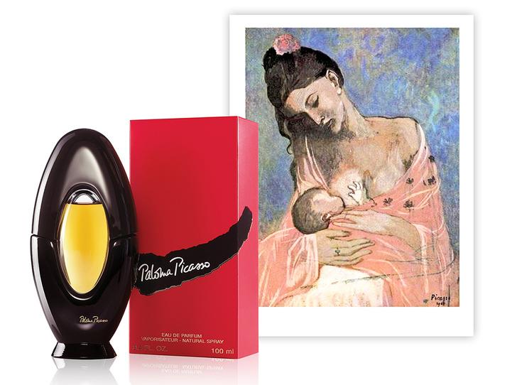 Фото №15 - Запах матери: ароматы Эдипова комплекса