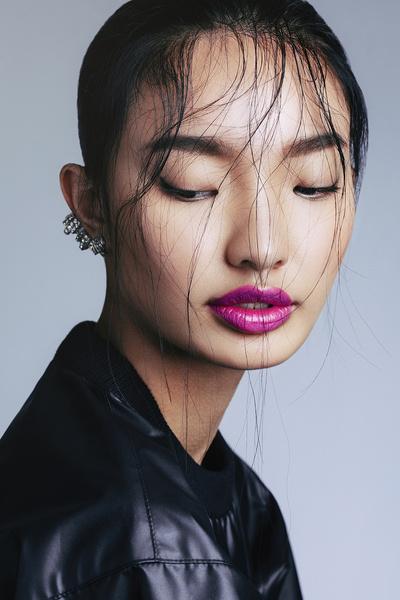 Фото №3 - Главные бьюти-секреты красоток из разных стран мира