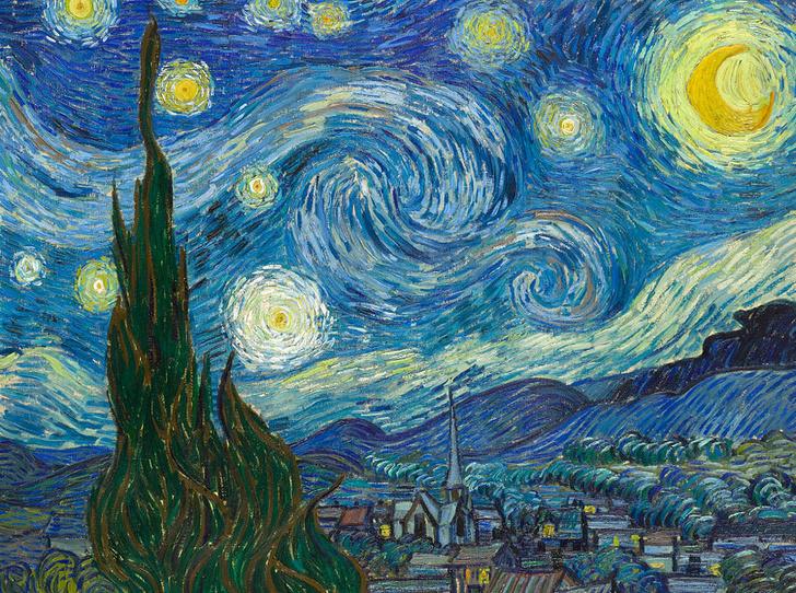 Фото №4 - Самая тревожная картина в мире: как создавался «Крик» Эдварда Мунка