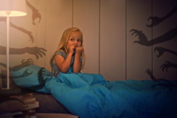 Фото №3 - За что хвататься: 7 лайфхаков для молодых мам на каждый день