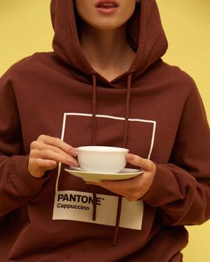 Фото №5 - Носим пастельные тона этой весной: новая коллекция INCITY X PANTONE