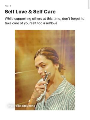 Фото №3 - Инстаграм запустил новую функцию для создания пошаговых инструкций— гидов