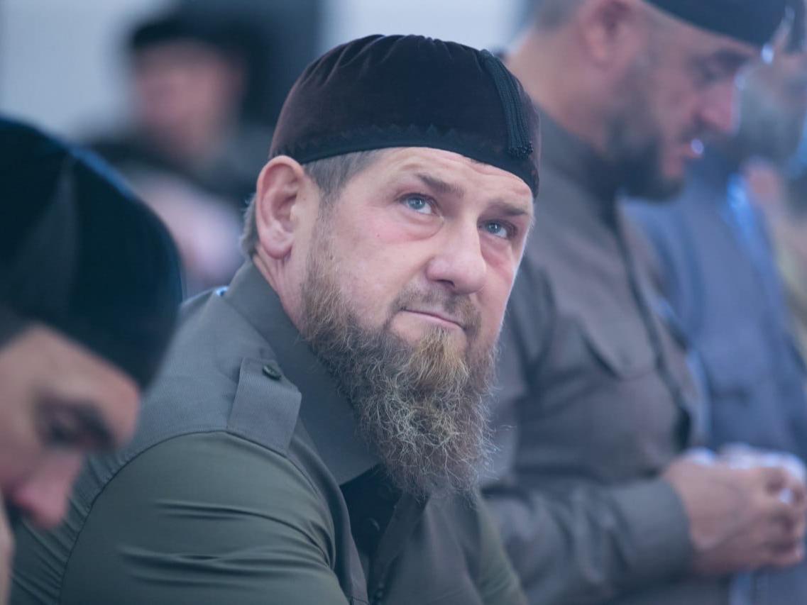 Рамзан Кадыров высказался о «чеченском следе» в убийстве французского учителя