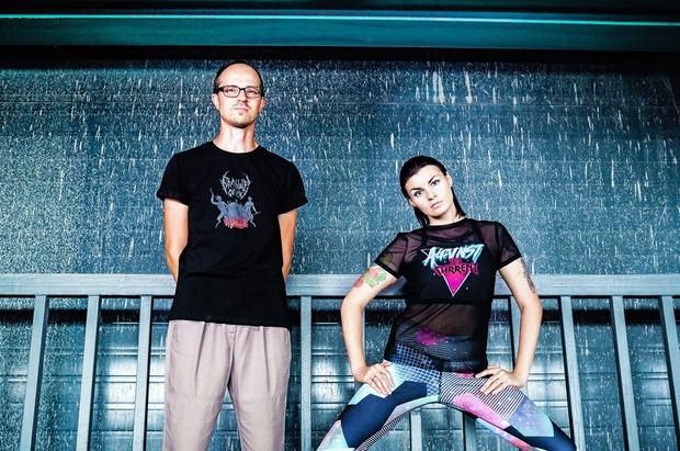 Фото №1 - Фестиваль Tinkoff STEREOLETO объявил последнюю волну артистов и финальный лайн-ап