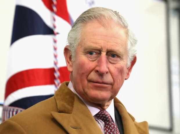 Фото №5 - 8 веских причин, почему британцы не хотят видеть принца Чарльза на троне