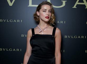 Фото №7 - Карла Бруни в новой рекламной кампании Bvlgari