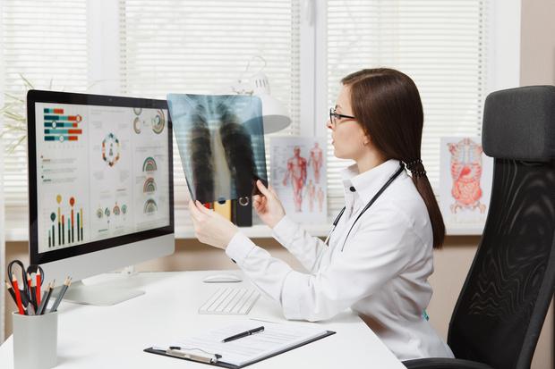 Рак мозга причины стадии признаки симптомы прогнозы советы онколога