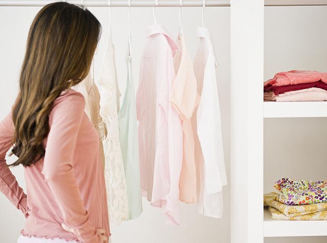 Фото №3 - Миф или реальность: каким советам по хозяйству можно верить