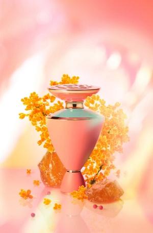 Фото №5 - Woman Power: 7 лучших ароматов для сильной женщины