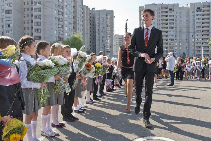 vlad_karavaev / Getty Images