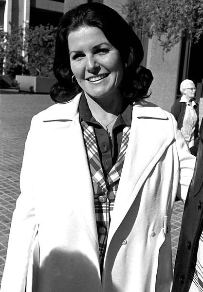 президент Джон Кеннеди, любовницы