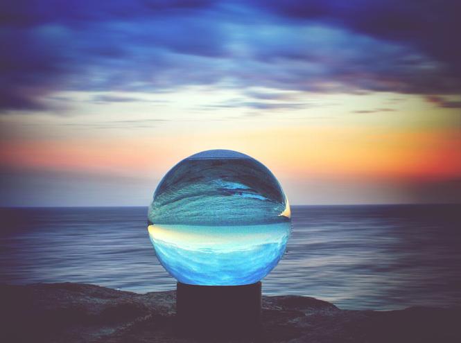 Фото №3 - Астропсихолог: Ретроградный Меркурий и прочие напасти сентября