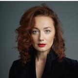 Юлия Лянгузова