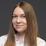 Яна Климанова
