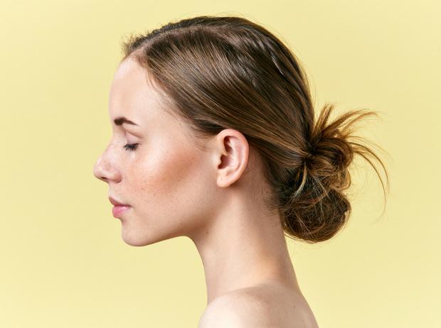Фото №2 - Как ваша психика влияет на здоровье кожи
