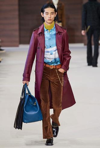 Фото №12 - Бродяга или стиляга: как должен выглядеть стильный мужчина в 2020 году