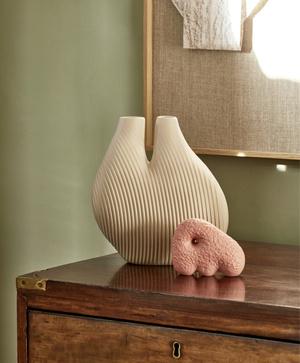 Фото №8 - Уютный минимализм: феномен скандинавского дизайна