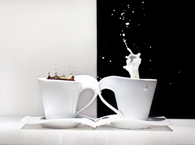 Фото №4 - Пить или не пить: чем опасно молоко?