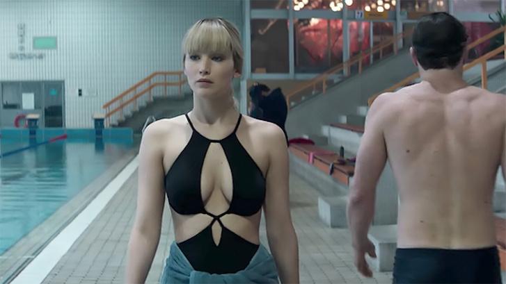 Фото №13 - 12 самых бредовых фильмов про Россию. В порядке нарастания градуса клюквы