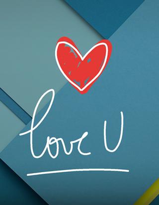 Фото №6 - Топ-6: Приложения для влюбленных