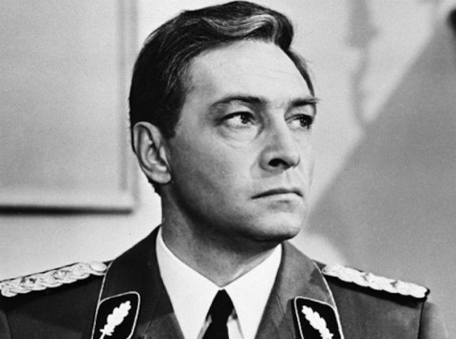 Фото №8 - Андрей Миронов и еще 7 самых красивых мужчин советского кино