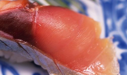 Фото №1 - Общественная палата просит запретить доставку суши, салатов и тортов без холодильника