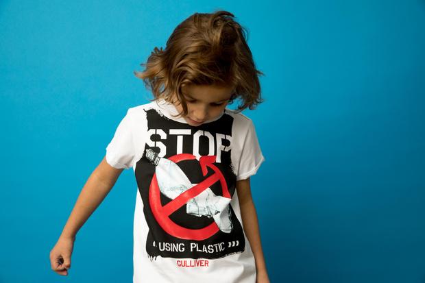 Фото №2 - Eco-ELLE: как воспитать в ребенке бережное отношение к природе?