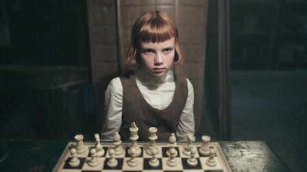 Фото №1 - Ход королевы: пять причин, почему детям нужно обязательно играть в шахматы