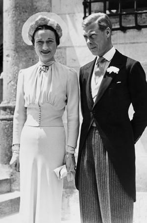 Фото №13 - В тени Короны: судьба «запасных» принцев и принцесс Великобритании