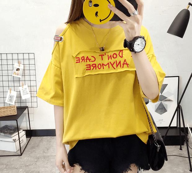 Фото №5 - 10 крутых футболок, которые ты точно захочешь купить на AliExpress