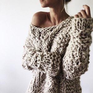 Фото №2 - В стиле мисс Грейнджер: как бы одевалась Гермиона, если бы училась в Хогвартсе сейчас
