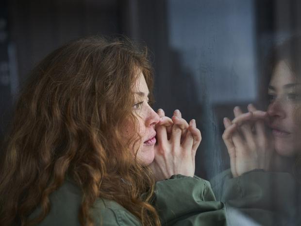 Фото №1 - Вирус стресса: действительно ли тревожность заразна (и как себя защитить)