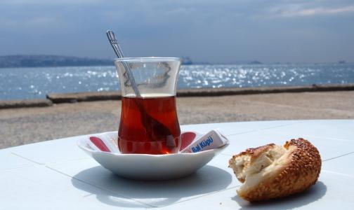 Фото №1 - В этом году на популярном турецком курорте умерли десятки туристов из России