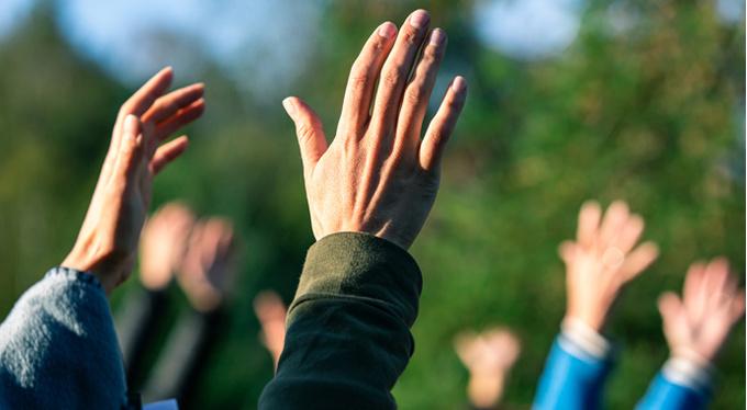 «Синдром гуру»: как мы творим себе кумиров