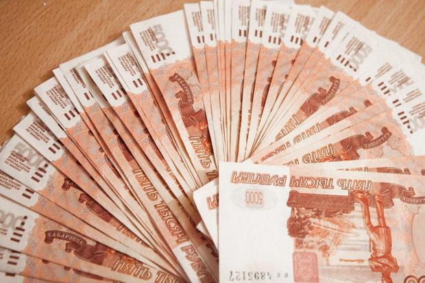 Фото №1 - Российские экономисты не поверили в рост доходов населения