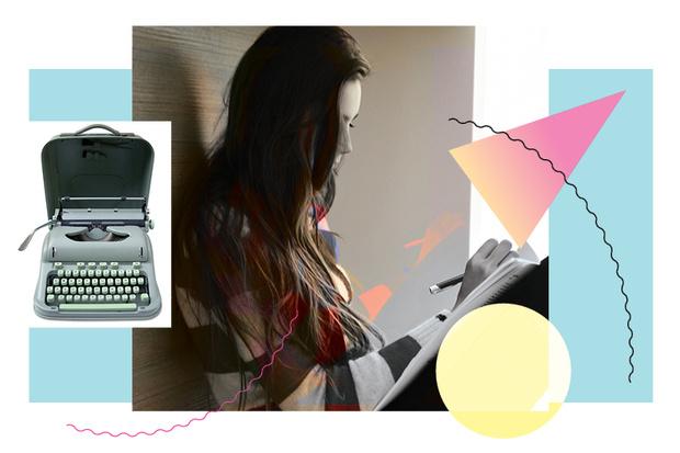 Фото №7 - Fashion is my profession: как устроена работа в модной индустрии?
