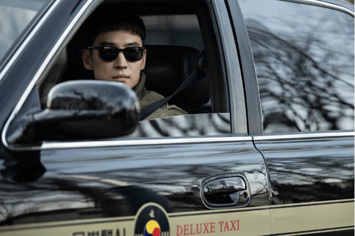 Фото №4 - 7 нелепых мифов о Южной Корее 🤨