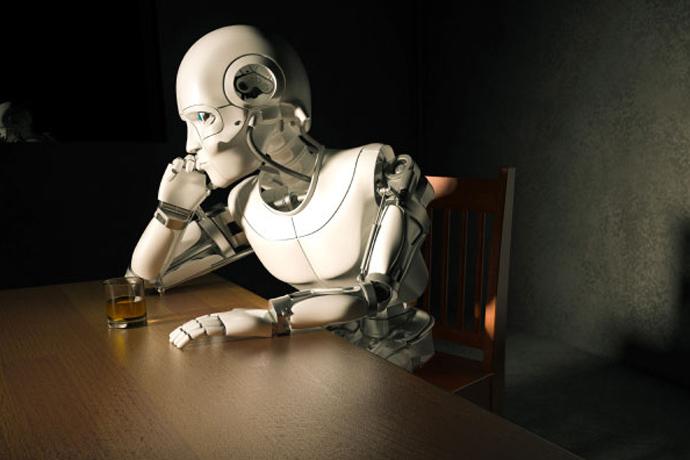 Are technologies humanizing us?