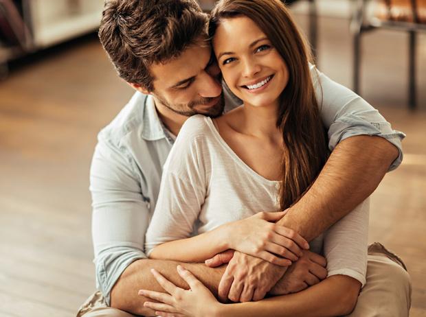 Фото №1 - Как быть идеальной женой современного мужчины