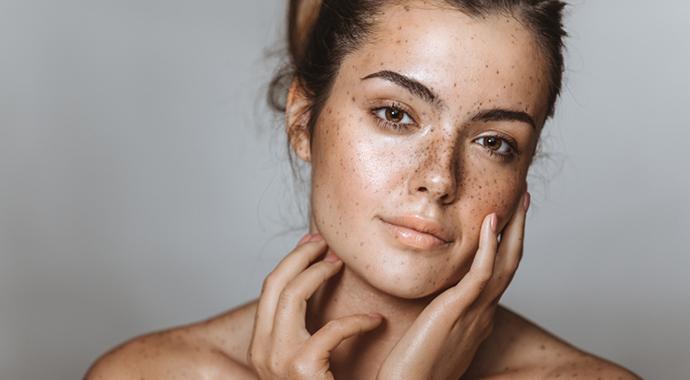Только спокойствие: влияние стресса на кожу
