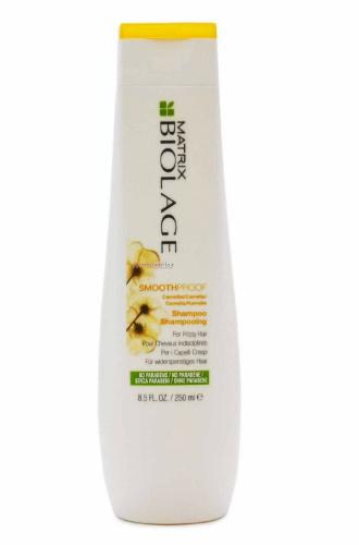 Шампунь для волос  Biolage Smooth Proof Shampoo