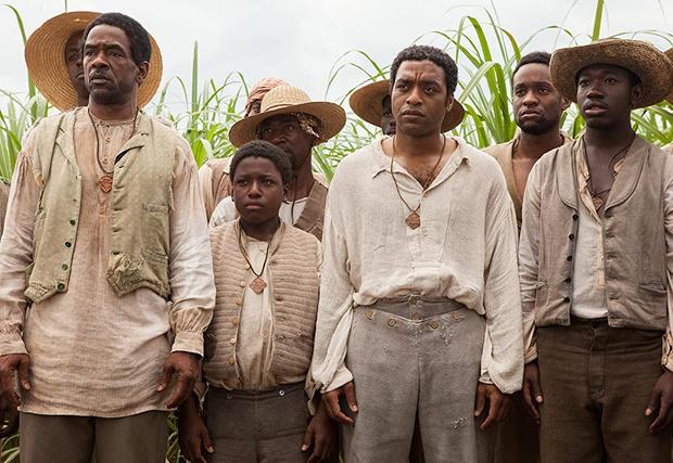 Фото №5 - Фильмы, получившие «Оскар» за последние 10 лет: что смотреть, а что пропустить